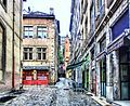 Rue de la Loge - Lyon.jpg