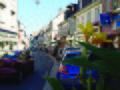 Rue du commerce de Cosne-Cours-sur-Loire.jpg