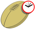 Rugby football current event.png