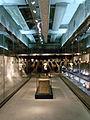 Ruhrmuseum - 12 Meter Ebene - Archäologische Sammlung103352.jpg