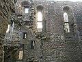 Ruined interior of Castle Bolton.jpg