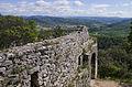 Ruines de Mourcairol. Les Aires, Hérault 04.jpg