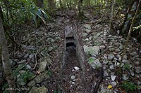 Ruins with Looters Trench - (greg-willis.com) - panoramio.jpg