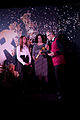 Runet Prize 2014 by Dmitry Rozhkov 53.jpg