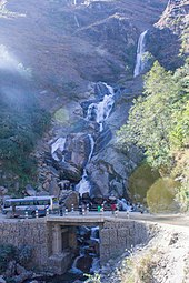 Rupse Fall, Myagdi District-WLV-1470.jpg