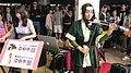 Ruru Lin and Kathie Huang playing at FF34 20190727c.jpg