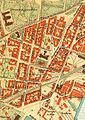 Ruseløkka map 1917.jpg