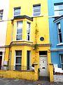 Russell Henderson - 69 Tavistock Road London W11 1AR.jpg