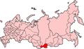 RussiaTuva2007-01.png
