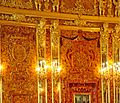Russia 1706 - The Amber Room (4074890466).jpg