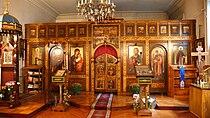 Russian orthodox church outside russia.jpg