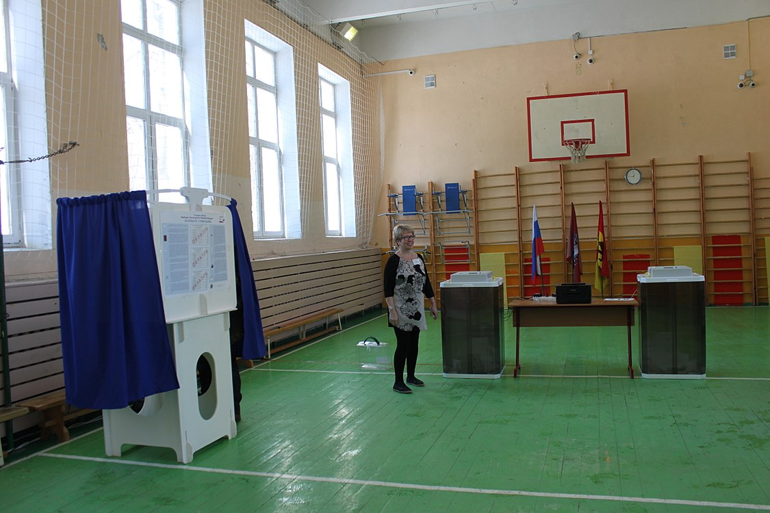 Russian presidential election 2018 in SVAO 16.jpg