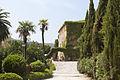 Rutes Històriques a Horta-Guinardó-can cortada 04.jpg