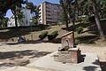 Rutes Històriques a Horta-Guinardó-font can barret 04.jpg