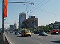 Ryazansky Prospekt, Moscow, Russia.jpg