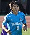 Ryoichi Maeda (cropped).jpg