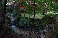 Ryosenji Nara Japan44s3.jpg