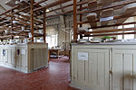 Sèvres - Grand atelier 02.jpg