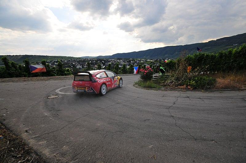 File:Sébastien Loeb - 2008 Rallye Deutschland 4.jpg