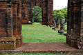 Sítio Arqueológico de São Miguel Arcanjo 10.jpg