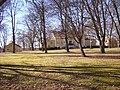 Sörby herrgård i Norrköping, den 6 mars 2008, bild 2.jpg