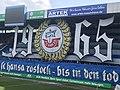Südtribüne des Ostseestadions 2019-03-30.JPG