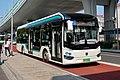 S2Y-0329 at Qixin Rd, Huqingping Hwy (20191020113533).jpg