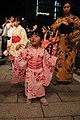SAKURAKO enjoy the bon dance. (6062683958).jpg