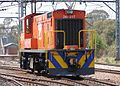 SAR Class 36-200 36-217.JPG