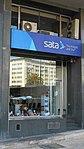 SATA Air Açores na Avenida da Liberdade, Lisboa.jpg