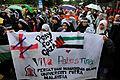 SAVE GAZA (8261164282).jpg