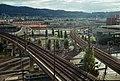SBB Gleise Zürich.jpg