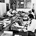 SBG UBS Börsenhandel Händlertel. 1963 hist 14713 136 42x42 ID 264.jpg