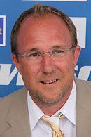 SCWN00 - Günter Kreissl (Sportmanager) 8530a