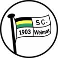 SC 1903 Weimar (bis 1945).png