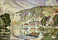 SIGNAC-BERGES Les Andelys.jpg
