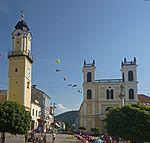 SK-Banská Bystrica-Franz-Xaver-Kirche-3.jpg