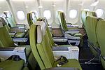 SKYMARK A330 Seats JA330A.jpg