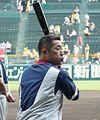 SL-Shigenobu-Shima20120528.jpg