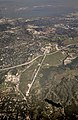 SLAC and Searsville Lake aerial.jpg