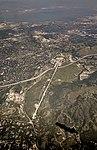 SLAC and Searsville Lake aerial.jpg