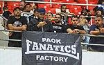 SM-PAOK (24).jpg