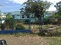 SMAC facade.jpg