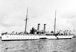 SMS Panther (1901).jpg
