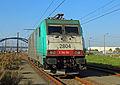 SNCB Loc 2804 R04.jpg