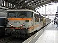 SNCF série BB 16500, no. 516775, Lille-Flandres.jpg