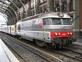 SNCF série BB 67300, no. 567322, Lille-Flandres.jpg