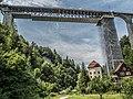 SOB Sitterviadukt über die Sitter, St. Gallen SG - Herisau AR 20190720-jag9889.jpg