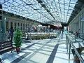 SPb railway station 06.JPG