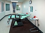 SQ Lethal Injection Room.jpg